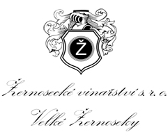 Vinařství Žernoseky