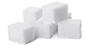 Dle obsahu cukru