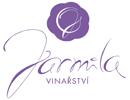 Vinařství Jarmila
