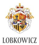 Lobkowicz Roudnice