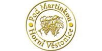 Vinařství Pod Martinkou