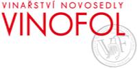 Vinofol Novosedly