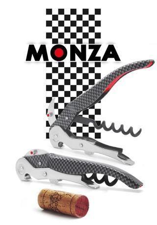 Vývrtka Pullparot Monza